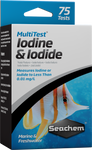 seachem-iodine-iodide-test-kit
