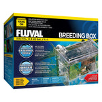 fluval-hang-on-breeding-box-medium
