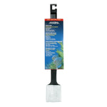 marina-large-algae-scrubber-plastic-handle