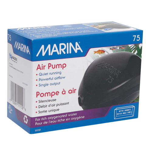 marina-75-air-pump