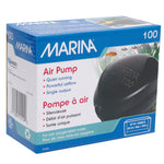 marina-100-air-pump