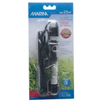 marina-submersible-mini-glass-heater-25-watt