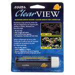 marina-clear-view-background-adhesive