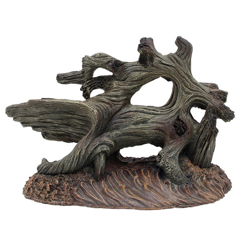 marina-driftwood-gray-sandy-base-medium