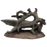 marina-driftwood-gray-sandy-base-large