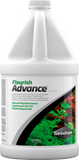 seachem-flourish-advanced-2-liter