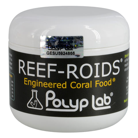 polyplab-reef-roids-coral-food-60-gram