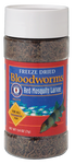 san-francisco-bay-freeze-dried-bloodworms-7-gram