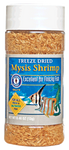 san-francisco-bay-freeze-dried-mysis-13-gram