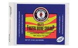 san-francisco-bay-frozen-brine-flat-16-oz