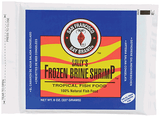san-francisco-bay-frozen-brine-flat-8-oz