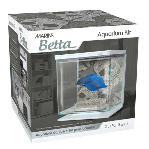 marina-betta-kit-skull-theme
