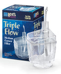 lees-medium-triple-flow-filter