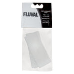 fluval-c3-bio-screen-3-pack