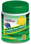 ocean-nutrition-formula-two-flake-2-5-oz