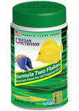 ocean-nutrition-formula-two-flake-5-5-oz