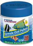ocean-nutrition-formula-one-medium-pellets-3-5-oz