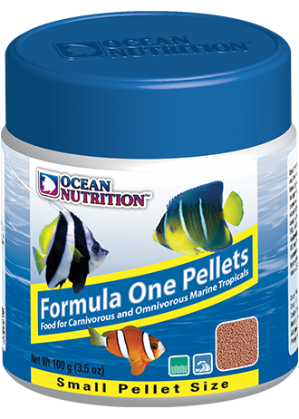 ocean-nutrition-formula-one-small-pellets-3-5-oz