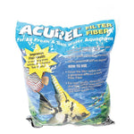 acurel-filter-fiber-8-oz