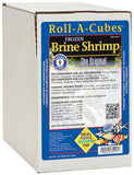 san-francisco-bay-frozen-brine-cubes-2-lb
