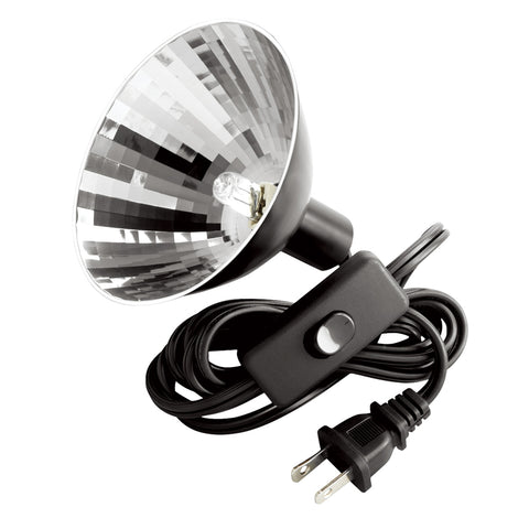 zilla-halogen-mini-dome-fixture