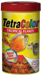 tetracolor-tropical-flake-7-06-oz