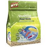 tetra-pond-sticks-1-lb