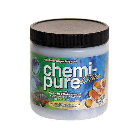 boyd-chemi-pure-elite-6-5-oz