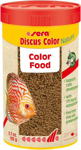sera-discus-color-red-3-9-oz