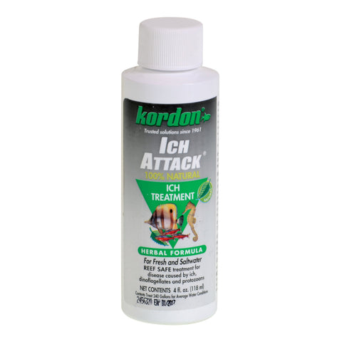kordon-ick-attack-4-oz
