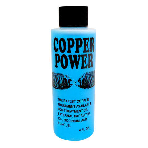 copper-power-blue-saltwater-4-oz