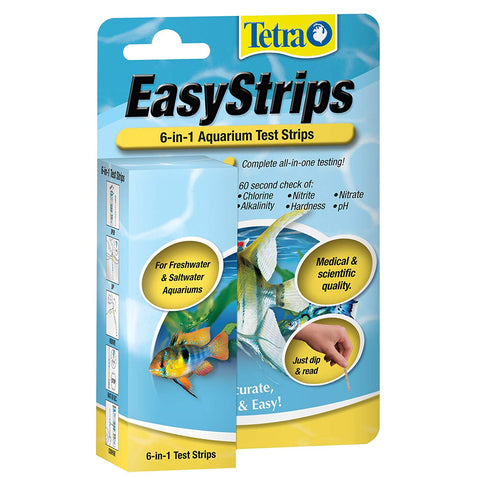 tetra-easystrip-ammonia-test-strip-25-count