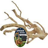 zoo-med-spider-wood-small
