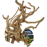 zoo-med-spider-wood-large