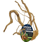 zoo-med-spider-wood-xlarge
