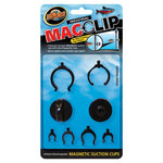 zoo-med-mag-clip-magnetic-suction-cup