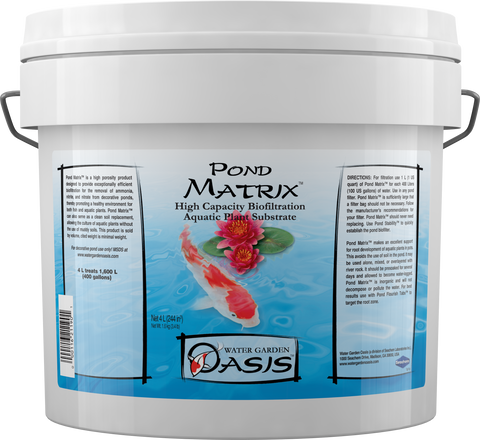 seachem-pond-matrix-4-liter