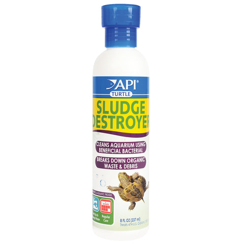 api-sludge-destroyer-8-oz