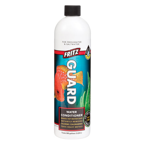 fritz-guard-water-conditioner-16-oz