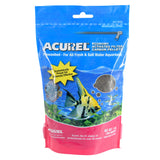 acurel-economy-peletized-carbon-1-lb