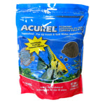 acurel-economy-peletized-carbon-3-lb