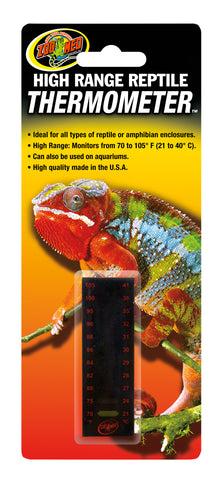 zoo-med-high-range-reptile-thermometer