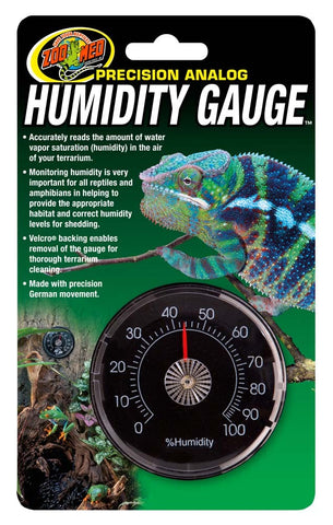 zoo-med-precision-analog-humidity-gauge