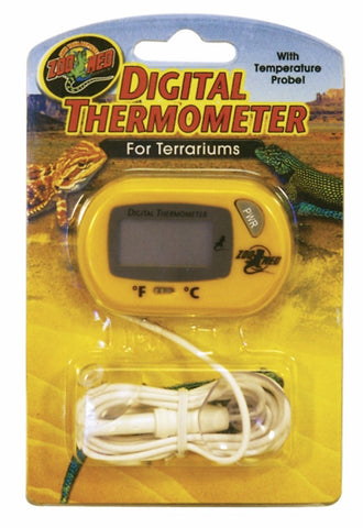 zoo-med-digital-terrarium-thermometer