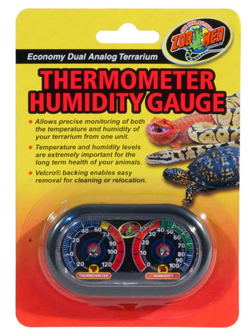 zoo-med-dual-analog-thermometer-humidity-gauge