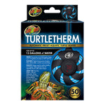 zoo-med-turtle-therm-aquatic-turtle-heater-50-watt