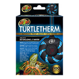 zoo-med-turtle-therm-aquatic-turtle-heater-100-watt