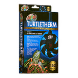 zoo-med-turtle-therm-aquatic-turtle-heater-150-watt