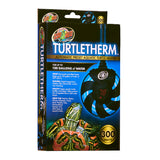 zoo-med-turtle-therm-aquatic-turtle-heater-300-watt