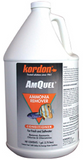 kordon-amquel-1-gallon